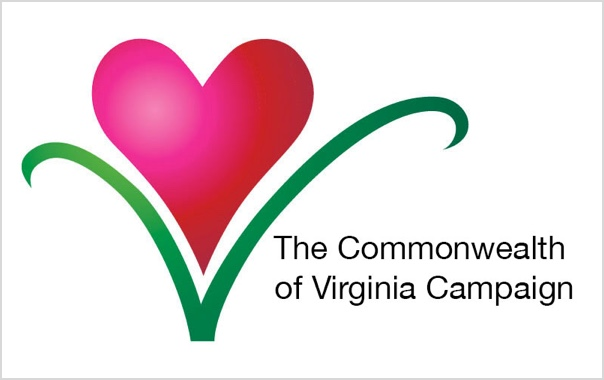The Commonwealth of Virginia Campaign
