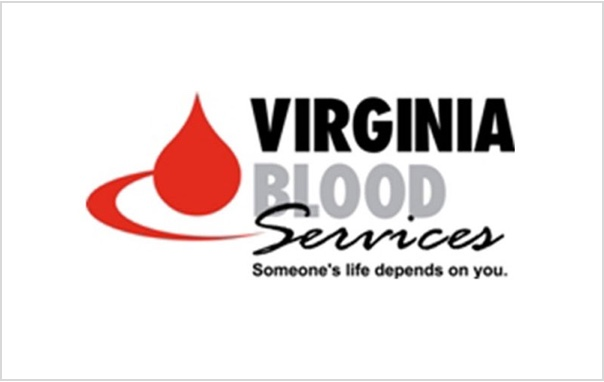 Virginia Blood Services
