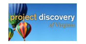Project Discovery of Virginia