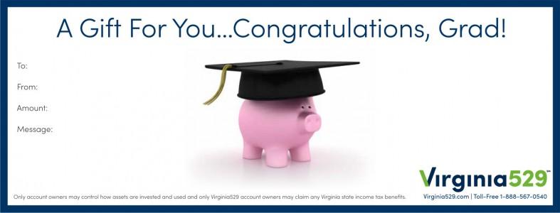 gift-certificate-graduation-1.jpg