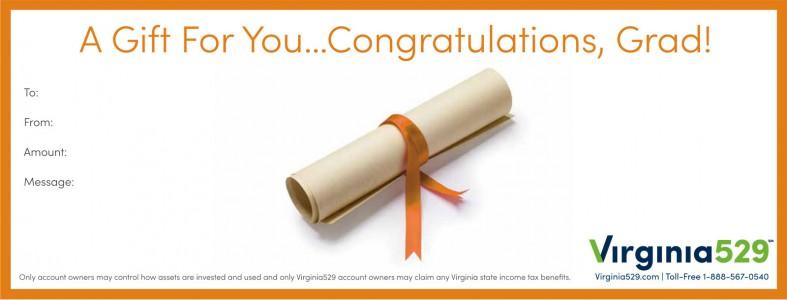 gift-certificate-graduation-2.jpg