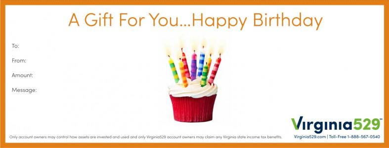 gift-certificate-happy-birthday-1.jpg