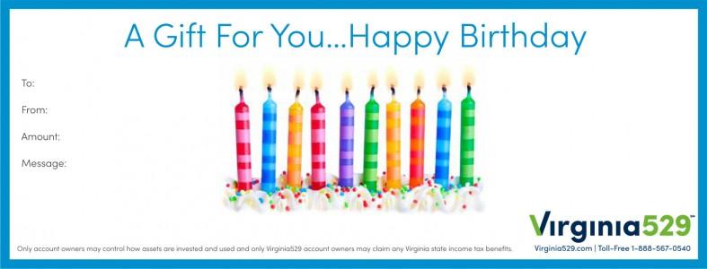 gift-certificate-happy-birthday-3.jpg
