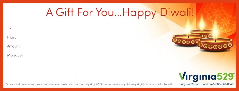 gift-certificate-happy-diwali.jpg