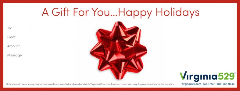 gift-certificate-happy-holidays-1.jpg
