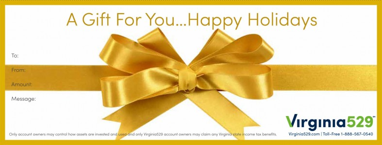 gift-certificate-happy-holidays-2.jpg