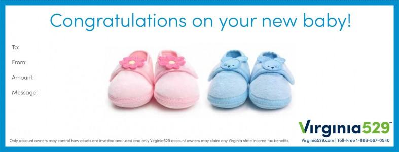 gift-certificate-new-baby.jpg