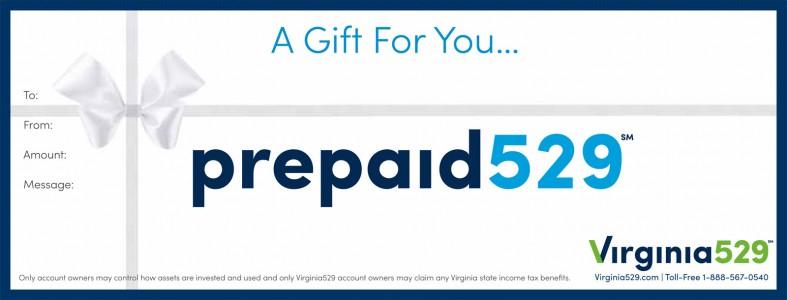 gift-certificate-prepaid529.jpg