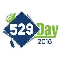529 Day logo