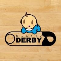 Diaper Derby Logo