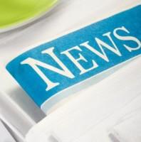 news-4.jpg