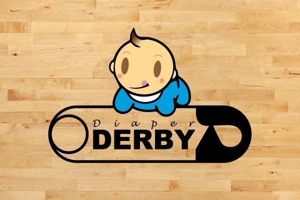 Diaper-Derby-WN-Image-1200x800-min.jpg