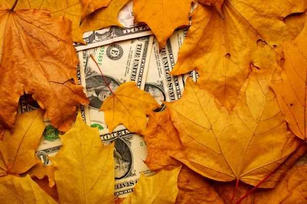 Fall-into-Savings_1200x800-V1.jpg