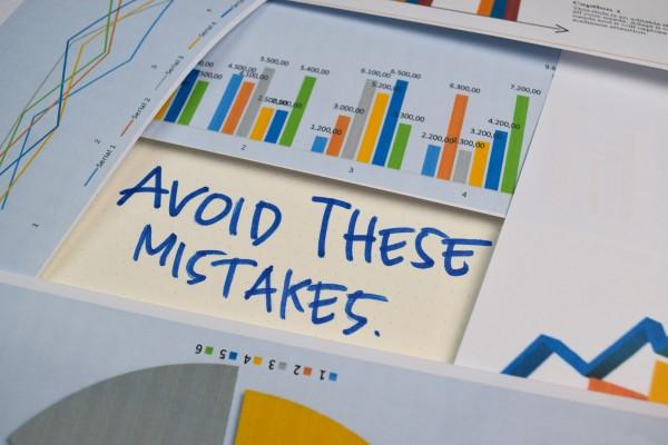 avoidblogpic.jpg