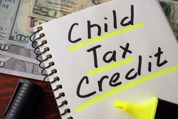 child_tax_credit-blog-min1.jpg