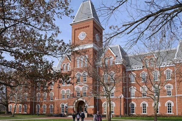 college-visits-1200x800-min.jpg
