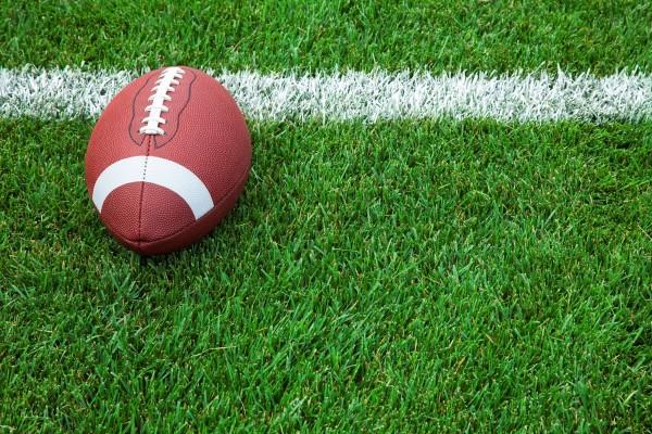 football-on-field-1200x800-min.jpg