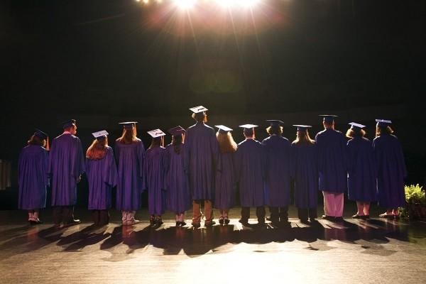 free-college-plan-blog-min.jpg