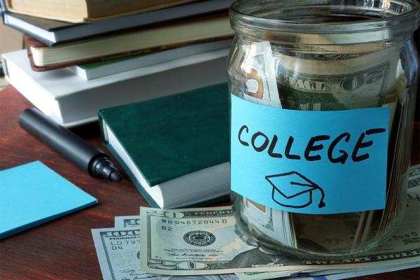 investing-for-college-blog-min.jpg