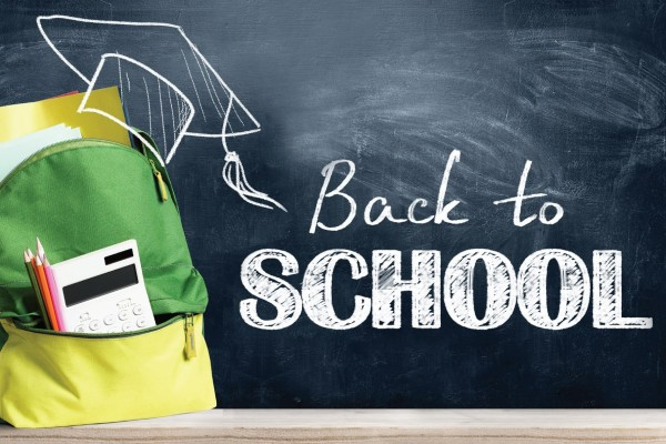 whats_new_back_to_school_blog-min.jpg