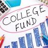 college-fund-bar-graph-400x400.jpg