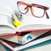 textbooks-glasses.jpg