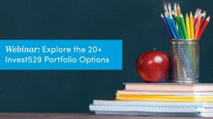 Explore-the-20+-Invest529-Portfolio-Options.jpg
