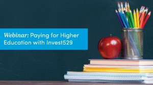 Paying-for-Higher-Education-with-Invest529.jpg