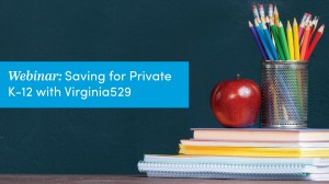 Saving-for-Private-K-12-with-Virginia529.jpg